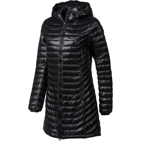 Marmot Sonya Jacket Dam black